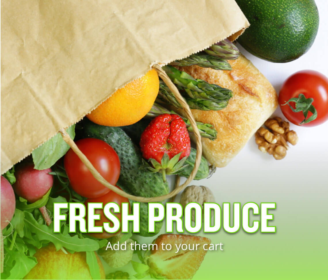 slider-002-produce-sans