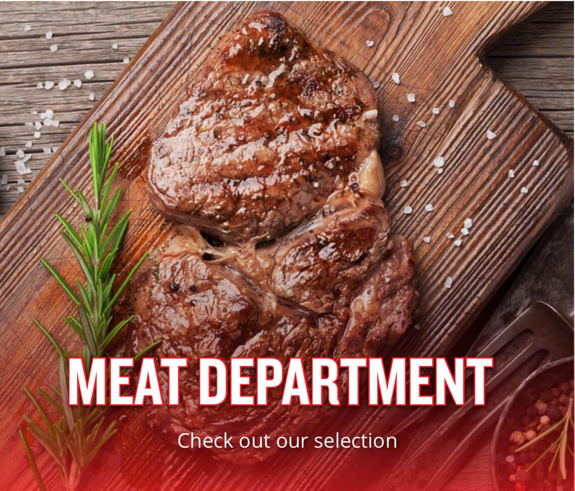 slider-003-meat-sans